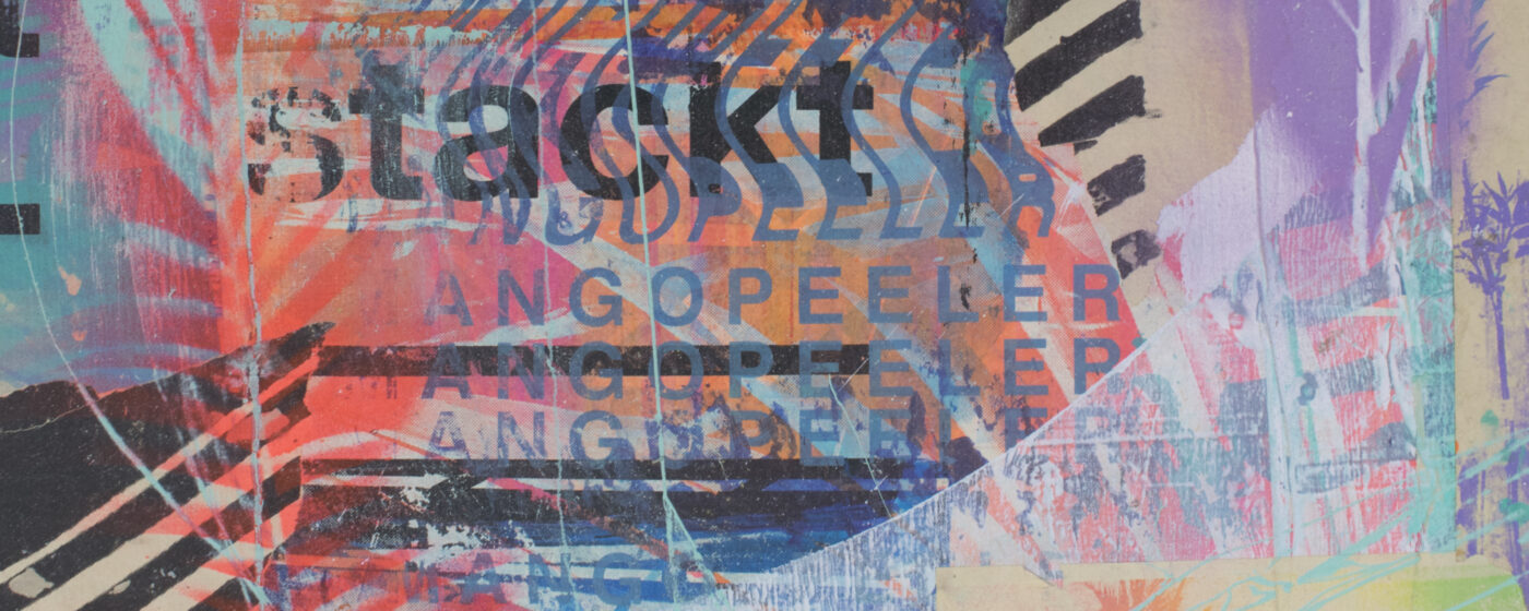 Carousel slide 2 background image.