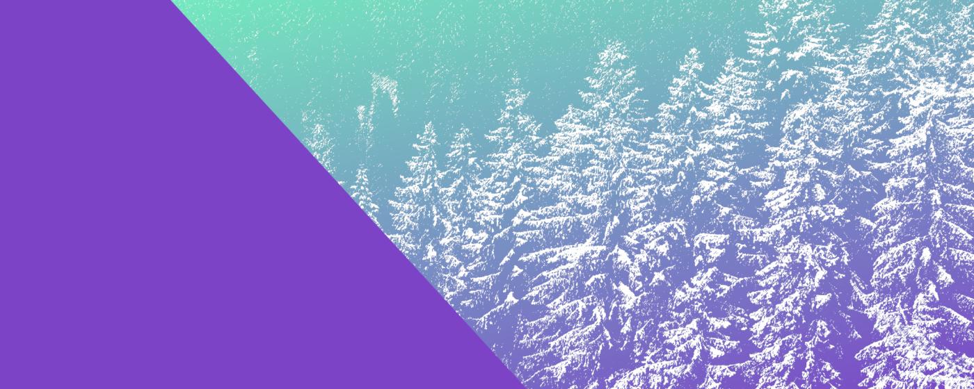 Carousel slide 1 background image.