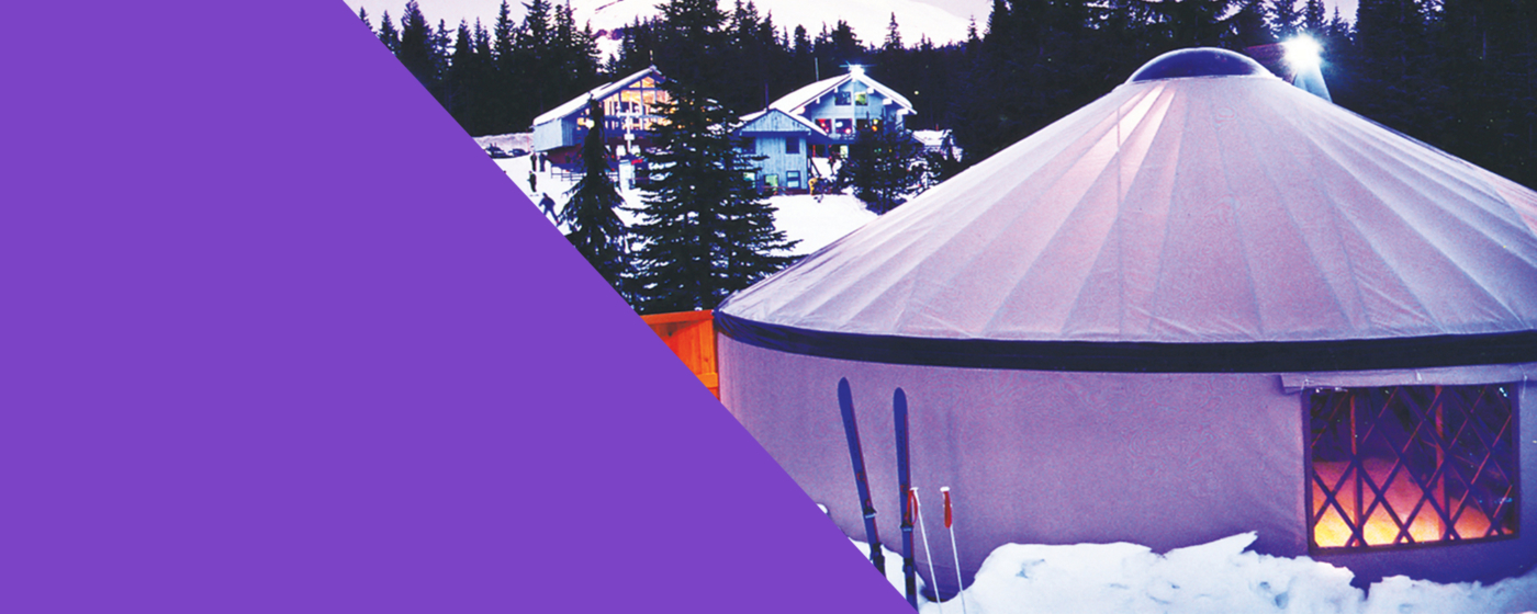 Carousel slide 3 background image.